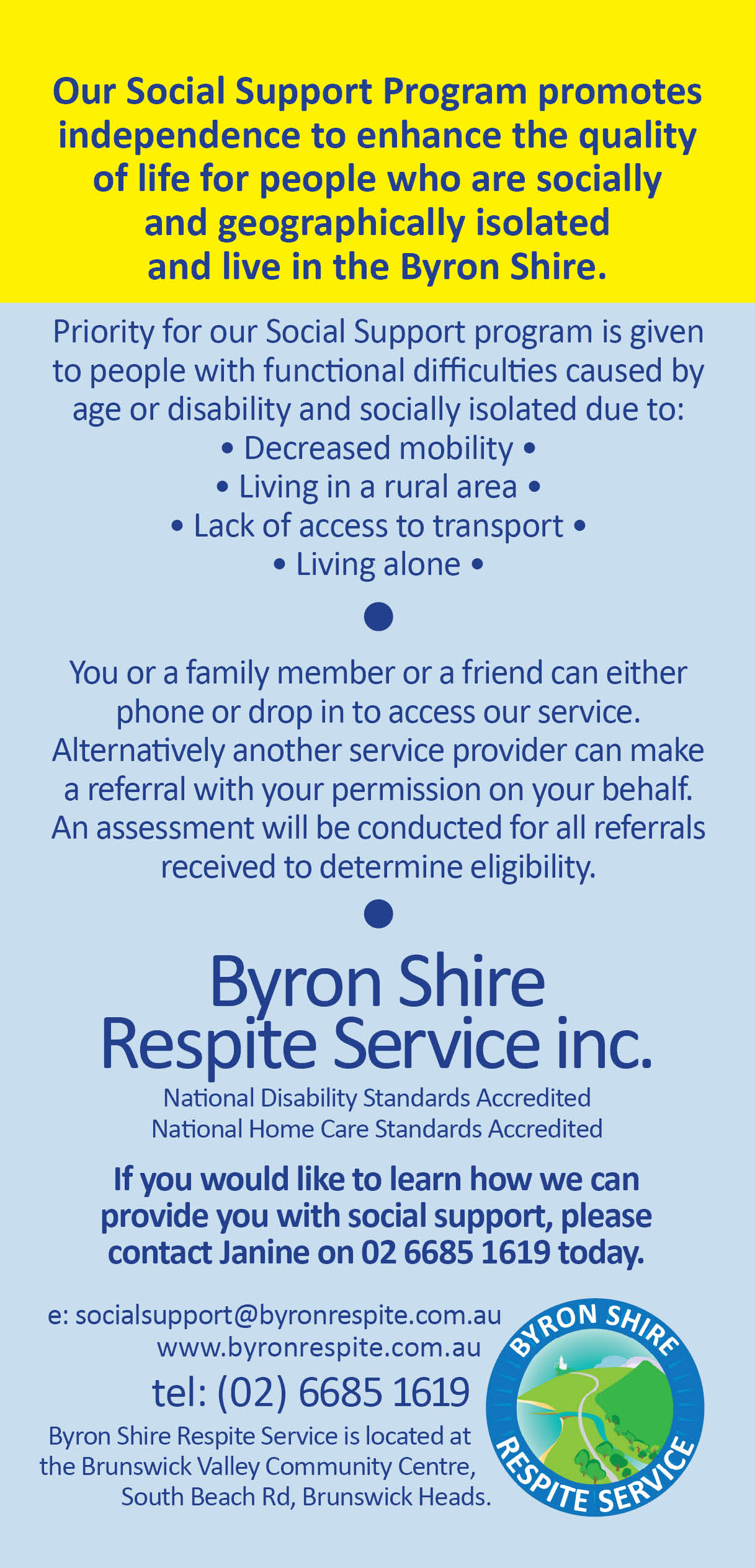 Social Support DL flyer pg2