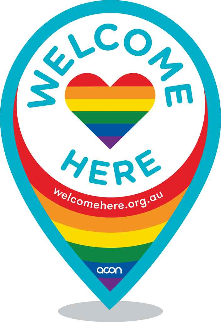 Welcome Here LOGO1 1